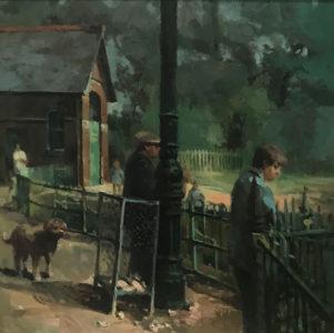Alexandra-Park,-Oldham-21'-x-21'