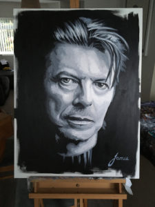 bowie-2-for-web