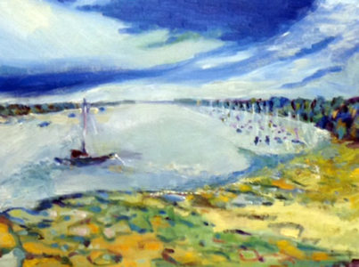 carol-sugden-seascape