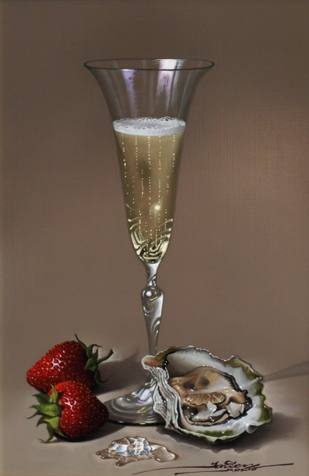 CHAMPAGNE,-OYSTER-&-STRAWBS