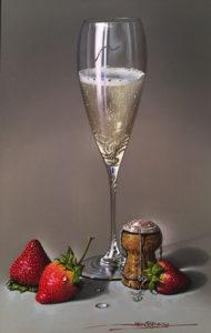 javier-mulio-champagne