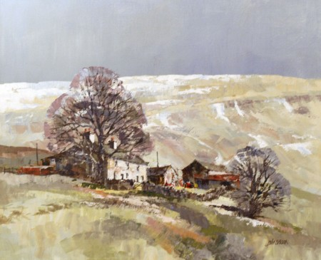 JOHN-SIBSON---EAST-STONESDALE-KELD-OIL-ON-CANVAS-16-x-20-£1395