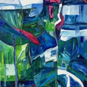 landscape-fragments-iv_preview