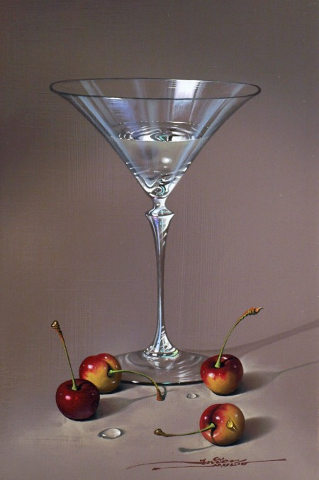 MARTINI-GLASS-AND-MIXED-CHERRIES-2013
