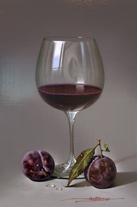 MULIO---RED-WINE-AND-PLUMS-OCTOBER-2013