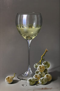 mulio-white-wine-and-grrapes-october