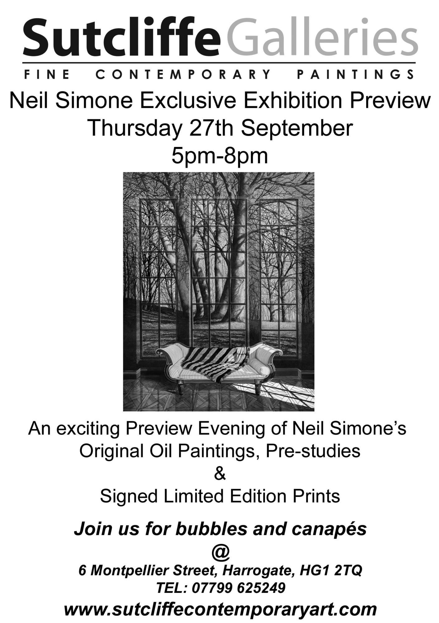 neil-simone-invite-2018