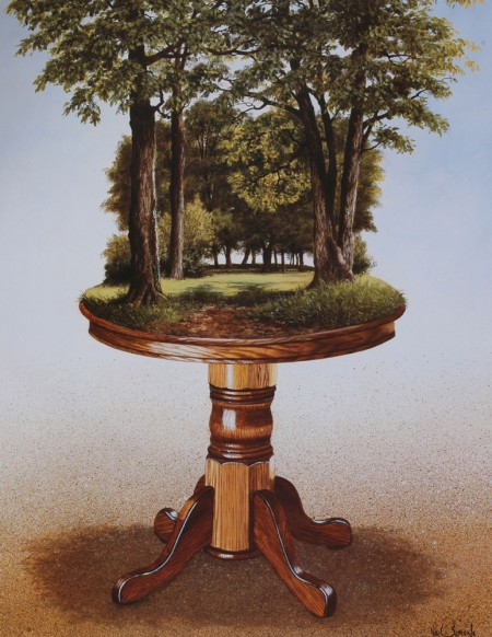 OAKWOOD-TABLE-PRINT