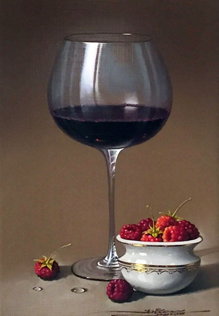 RED-WINE-AND-RASPBERRIES