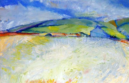 TOWARDS-THE-HAG-DYKE-KETTLEWELL-6-x-23.5-£350