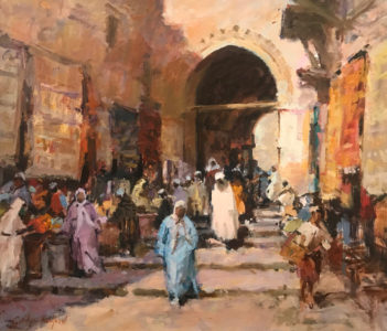 the-rug-market-marrakech