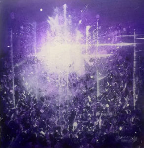 violet-vibe-donated-by-neil-mcbride-selling-for-1495-all-proceeds-to-charity