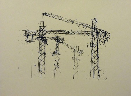 towercranesareherepic