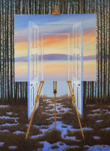 13-ephemeral-vision-18x24-4700