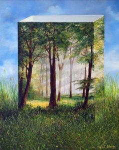 20-boxwood-10x12-1575