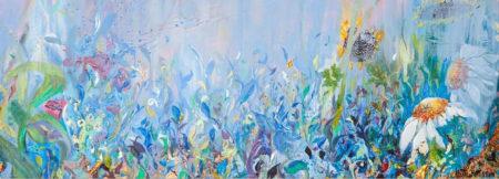 hatti-after-the-rain-12-x-30-1450