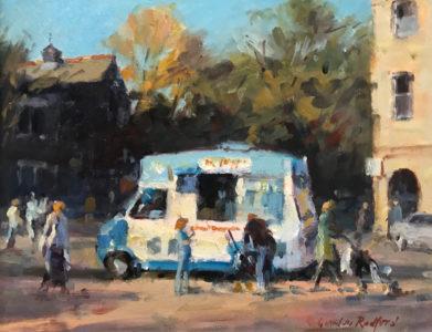 mr-whippy-ice-cream-van-8-x-10