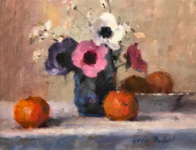 satsumas-and-flowers-8-x-10