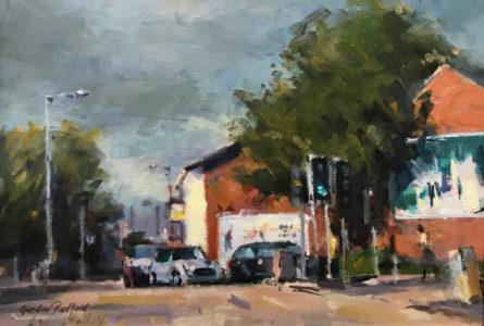 standing-traffic-oldham-10-x-14