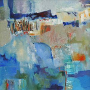 the-climb-oil-on-linen-canvas-15-75-x-15