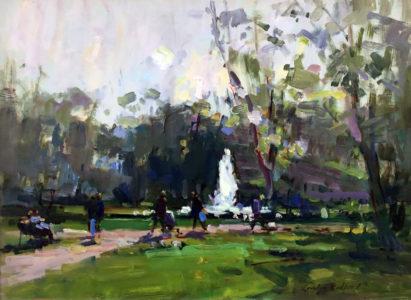 the-fountain-buxton-park-14-x-18