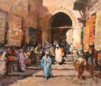 the-rug-market-marrakech