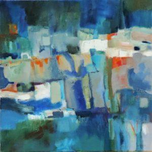 untitled-oil-on-inen-canvas-15-75-x-15