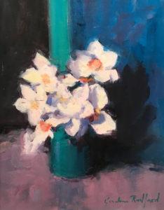 vase-of-flowers-12-x-9