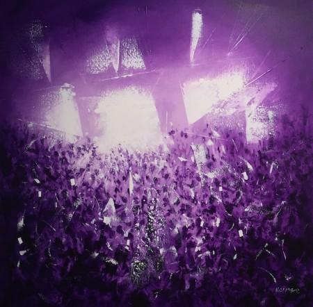 img-Purple Rain (Rave)