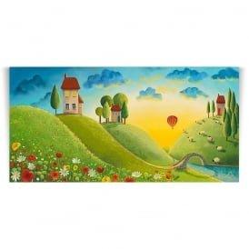 life-on-the-hill-tops-print-p1309-10034_thumb