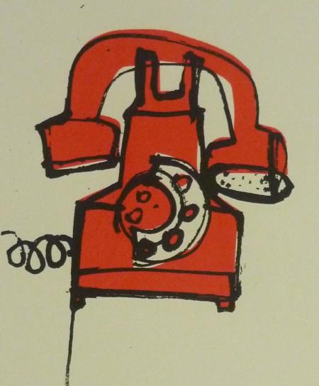 redphone2pic