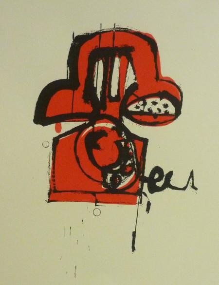 redphone3pic