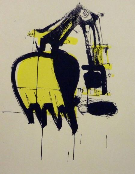 yellowdiggerpic